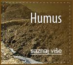 proizvodnja humusa